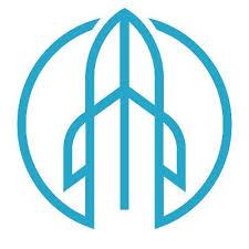 Interserver Logo
