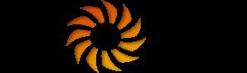 solvps Logo
