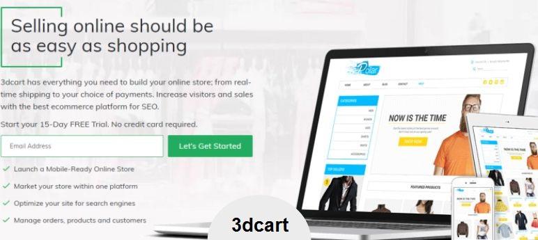 alternative-3dcart