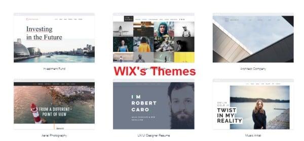 wix-theme