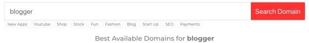 DomainWheel-search-domain-name