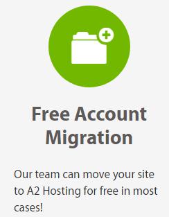 free-migration