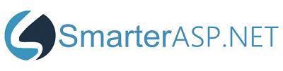 smarterasp-logo