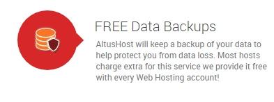 free-backups