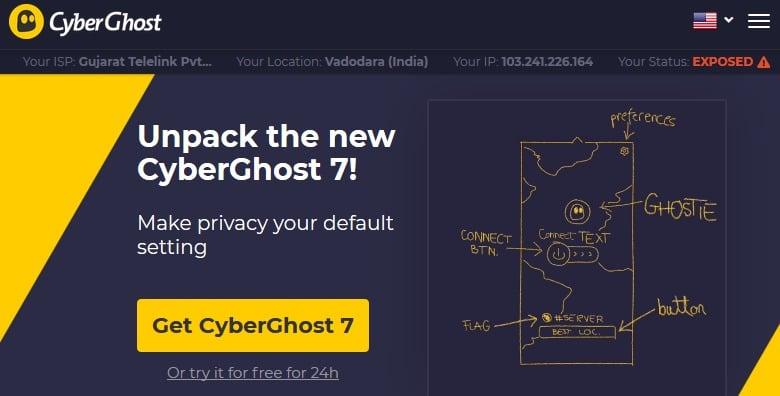 cyberghost-banner