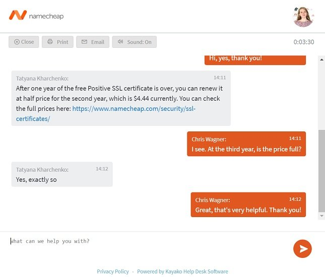 namecheap-chat-3