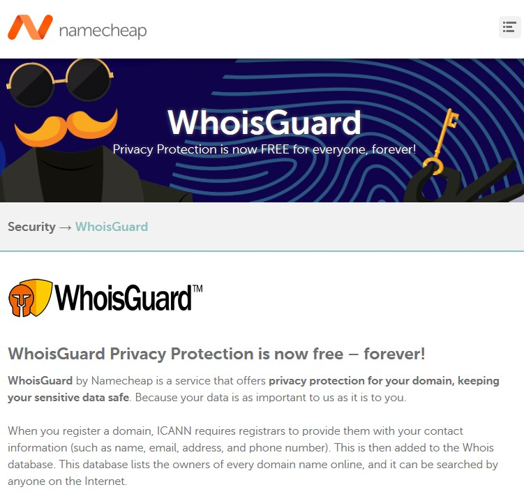 namecheap-whoisguard