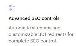 webflow-advanced-SEO