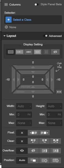 webflow-fonts