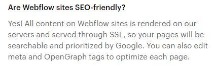 webflow-seo-friendly