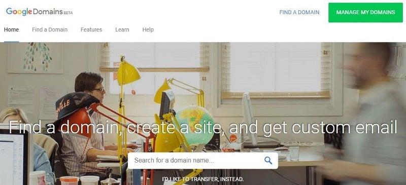 google-domains-banner