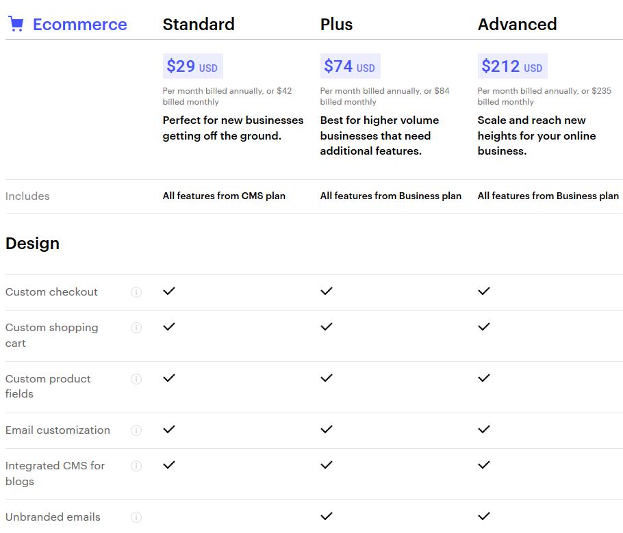 webflow-ecommerce