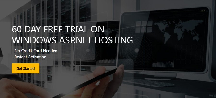 smarterasp free trial