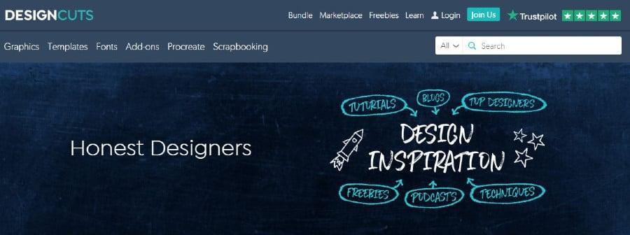 Diseñadores honestos