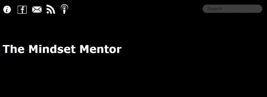 El mentor mental