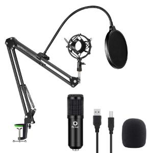 Kit de micrófono