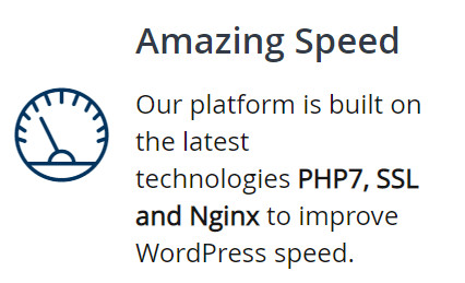 liquid web-performance-speed