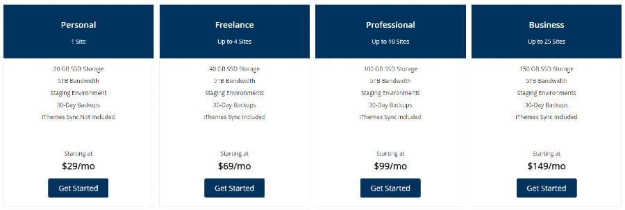liquid web-prices1