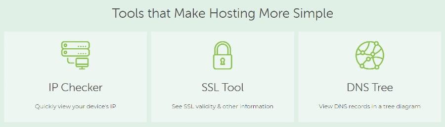 liquid web-support tools1