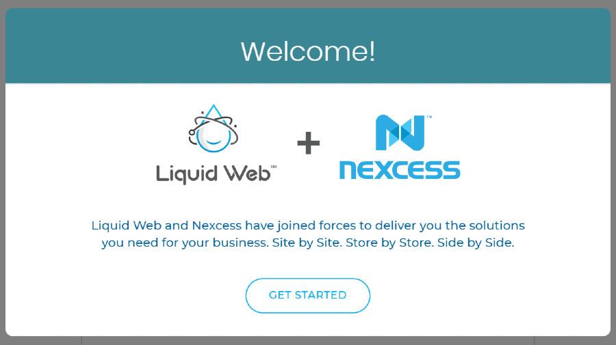 liquidweb-get started1