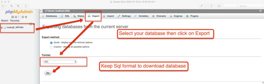 2.-download-database.jpg