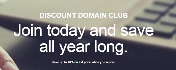 Godaddy discount4