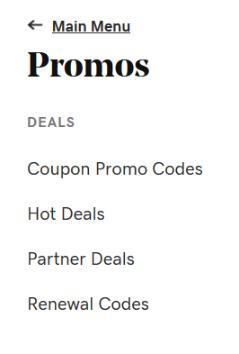 Godaddy_discount3