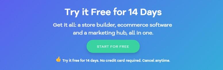 Volusion_probar gratis