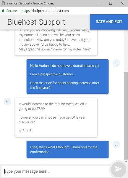 bluehost-chat-2
