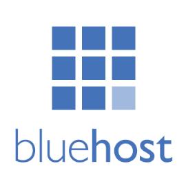 bluehost-logocoupon