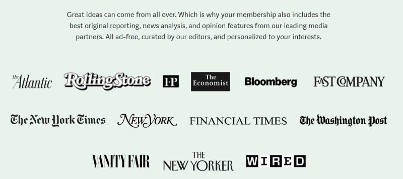 medium media partners