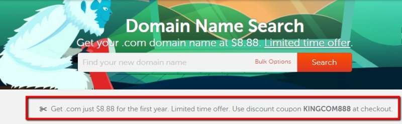 discount_on_namecheap