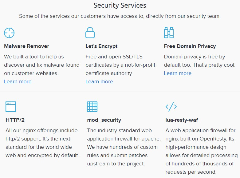 dreamhost-security-services