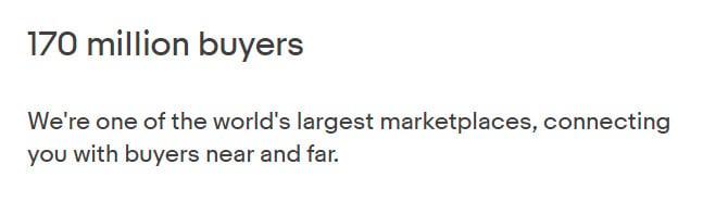 eBay buyers