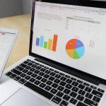 estadísticas de comercio electrónico
