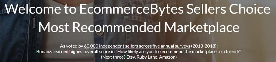 ecommerceBytes