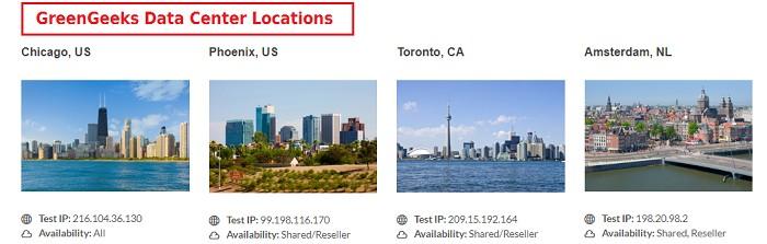 greengeeks-locations