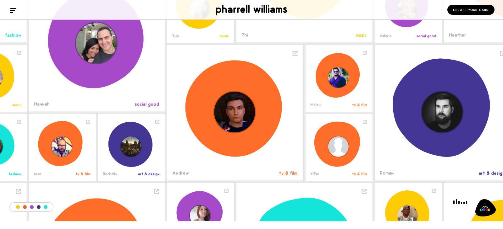 pharrellwilliams