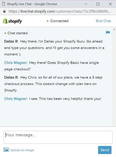 shopify-chat-2