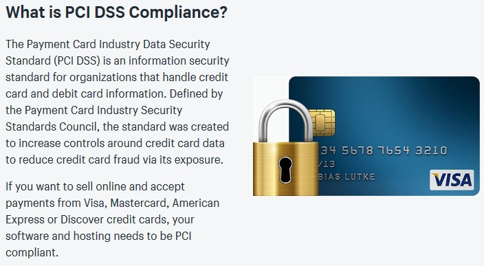 shopify-compliance