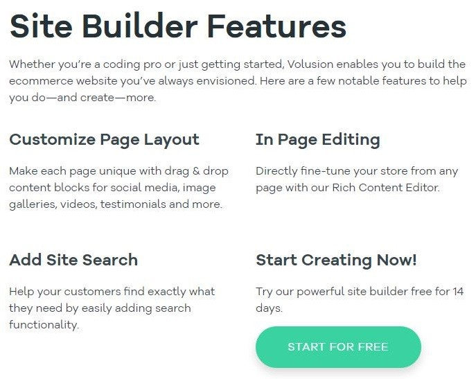 site-builder-feature