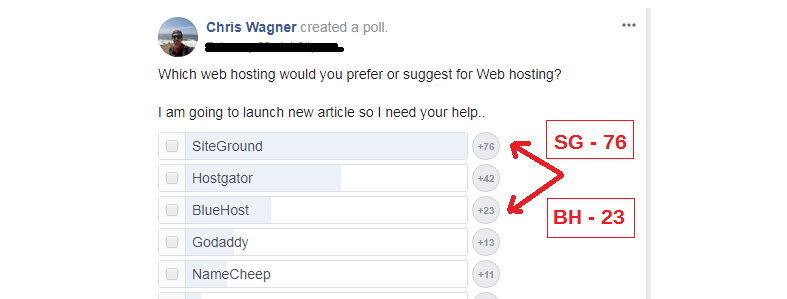 siteground_vs_bluehost_poll