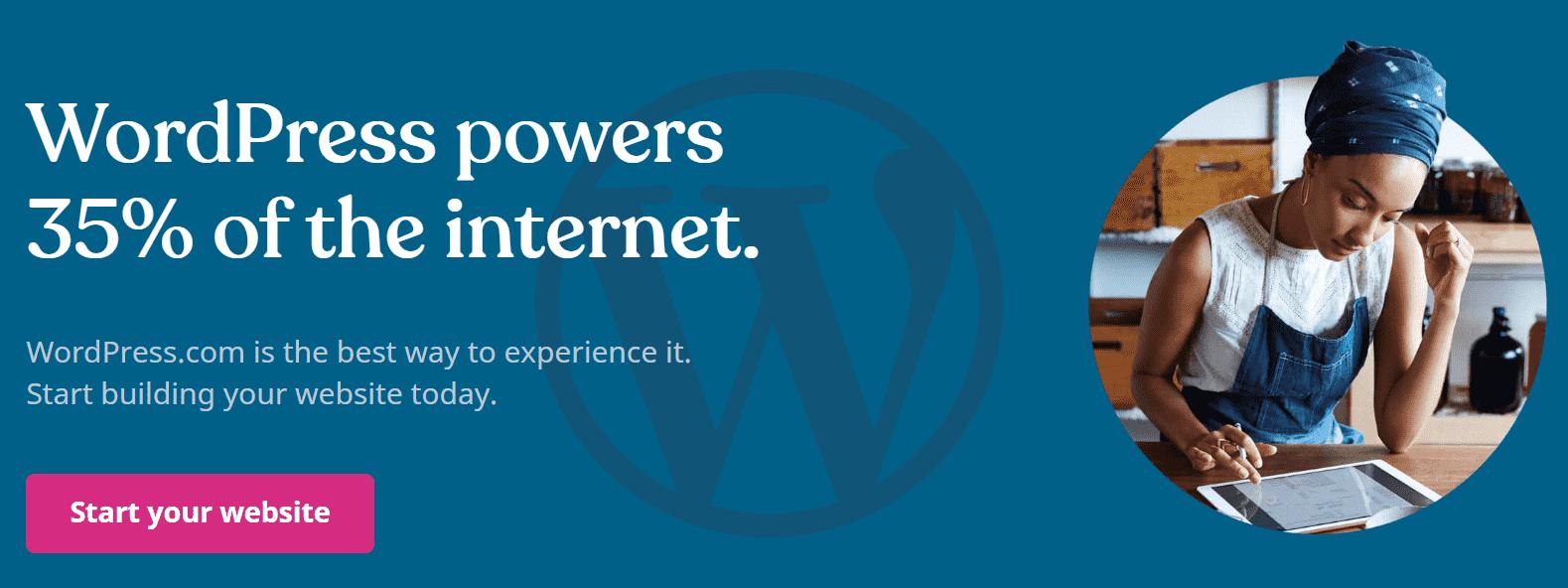 wp.com acerca de