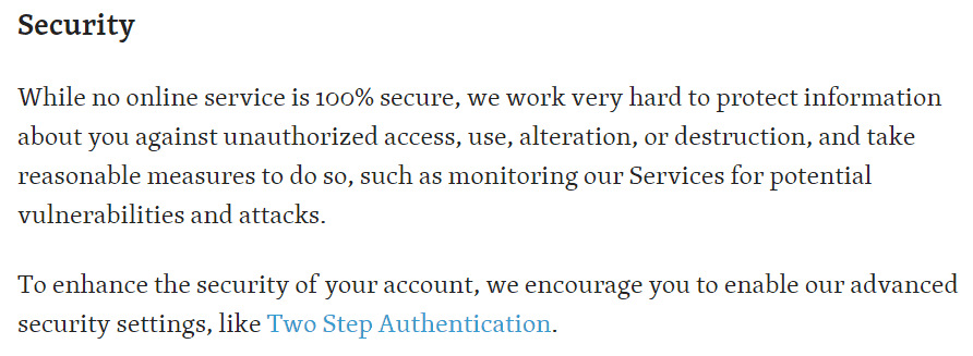 wp.com security