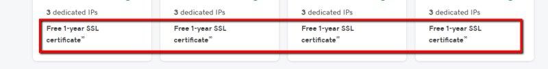 Godaddy-SSL_certificate
