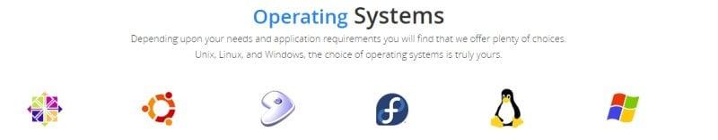 InterServer-OS
