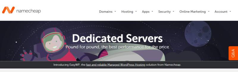 Namecheap-dedicated_servers