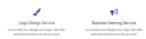 brandlance features