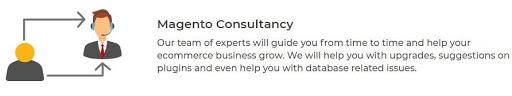 milesweb customer support