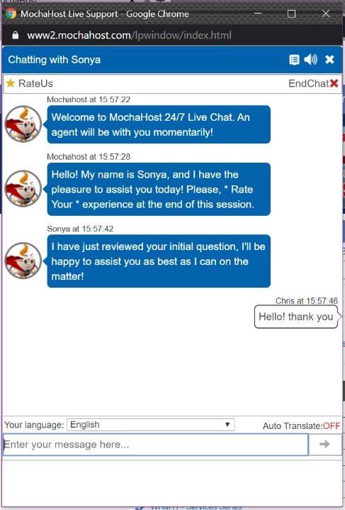 mochahost-chat2